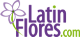 Flowers and Gifts to Latin America