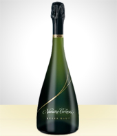 Wines & More - Champagne