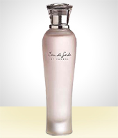 Beauty Products - Eau de Seday, Eau de Parfum