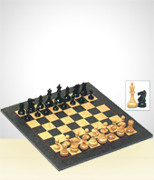 Kids - Chess Set