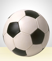 Kids - Soccer Ball