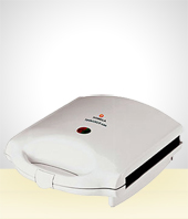 Appliances - Magefesa Sandwich maker