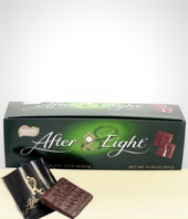 Chocolates - After Eight - Chocolates