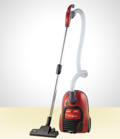 Appliances - Lg Vacuum cleaner