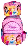 Kids - Large backpack for Girls