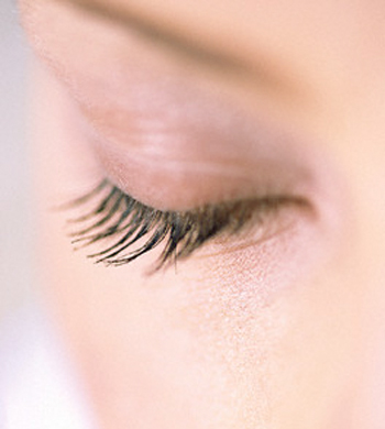 Spa & Beauty - Eye lashes curling procedure -  Promociones Gloria