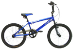 Kids - Boys Bike